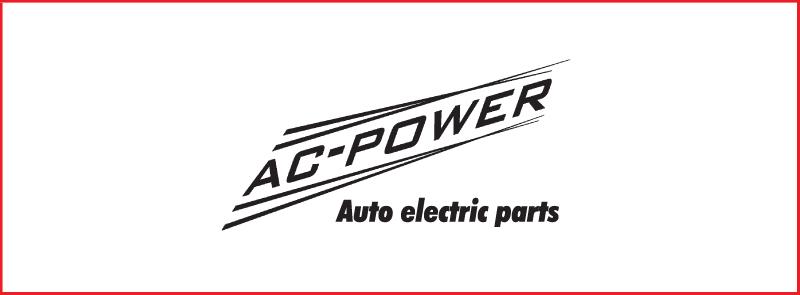 ac_power_velika