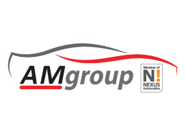Member of AMgroup are
