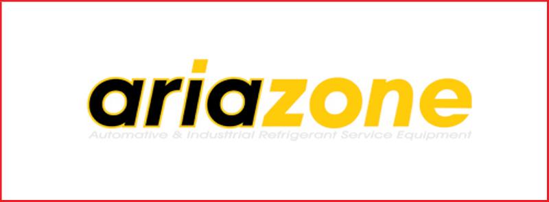 ariazone_velika