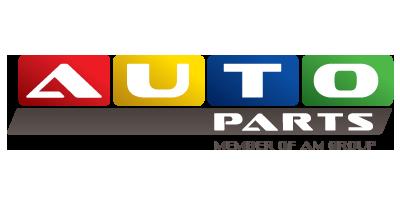 autoparts_member
