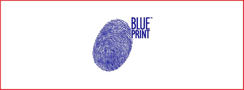 blueprint_velika