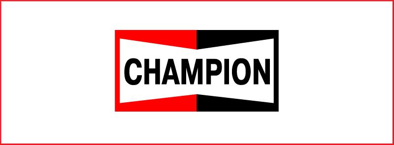 champion_velika