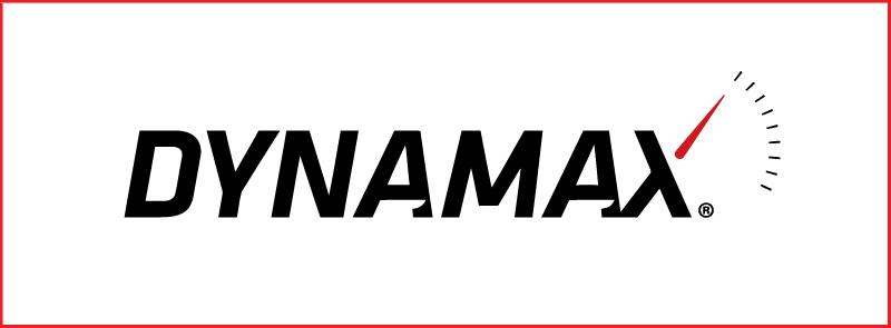 dynamax_velika