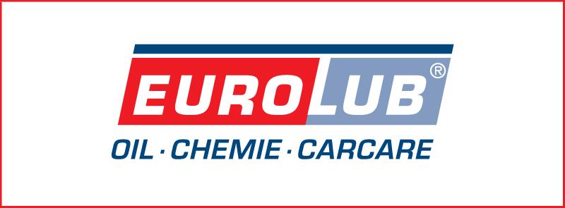 eurolub_velika