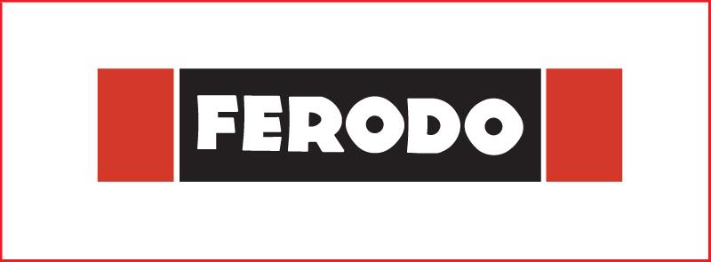 ferodo_velika