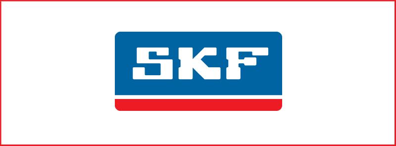 skf_velika
