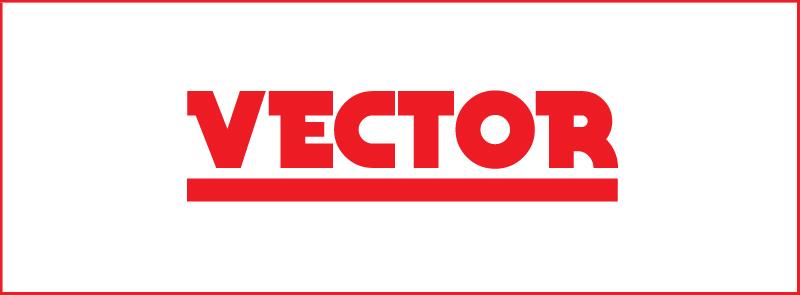 vector_velika