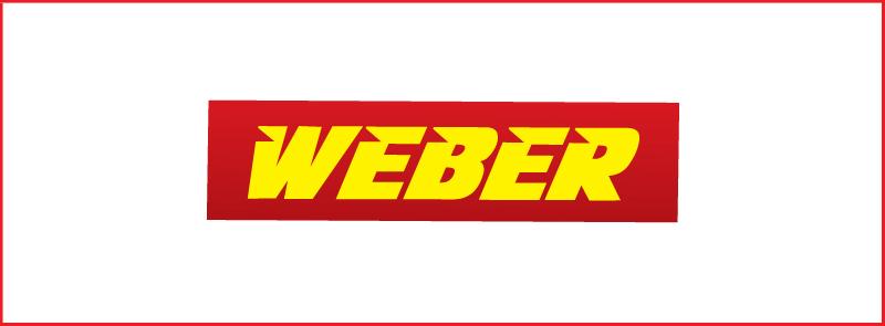 weber_velika